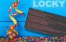 Ransomware Locky ist kein 'Kinderfasching'