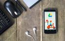 Google-Drive-Datenexport zu OneDrive und Dropbox