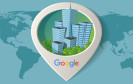 Google PlaNet Geotagger