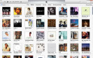 Medienverwaltung: Keine iTunes-App für Windows 8