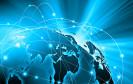 Vernetzte Welt - Big Data
