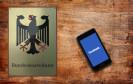 Das Bundeskartellamt nimmt Facebook ins Visier