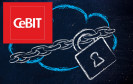 Cloud-Security auf der CeBIT 2016