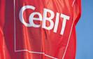 Cloud 4.0 auf der CeBIT 2016