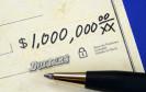 1 Million Dollar für Diffie und Hellman