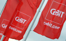 Business-Security-Lösungen auf der CeBIT 2016