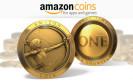 Amazon Coin: Eigene virtuelle Währung von Amazon