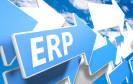 Soreco-ERP wandert in die Cloud