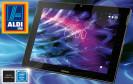 Aldi-Tablet Medion