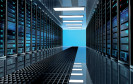 Speicher für Big Data