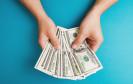 Opfer zahlt Lösegeld