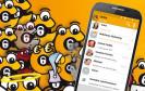 Chiffry Secure Messenger App im Test