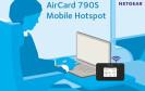 Netgear AirCard 790S im Test