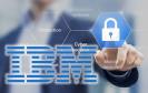 IT-Security von IBM