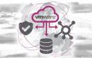 Wohin führt der Weg von VMware?
