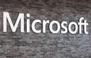 Microsoft behebt kritische Fehler