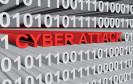 DDoS-Angriffe erfolgreich abwehren