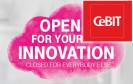 Telekom startet Open Telekom Cloud