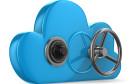 ownCloud für die private Cloud