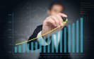 Umsatzsteigerung in der ITK-Branche