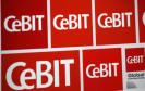 CeBIT-Vorschau: Alles wird digital