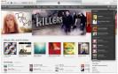 Apple hat die Version 11.0.3 seines Programms iTunes zum Download freigegeben. Das Update bringt nur kleine Verbesserungen — schließt aber rund 40 Sicherheitslücken.