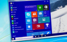 Computer mit Windows 10