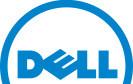 PC-Handel: Dells PC-Geschäft schwächelt