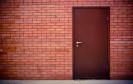 Port 8181 ist keine offene Tür