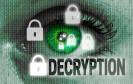 Obama für Hintertüren in Krypto-Software