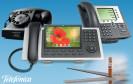 Festnetz Telefone