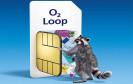O2 Loop