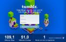 Yahoo / Tumblr: Yahoo übernimmt die Blogging-Plattform Tumblr