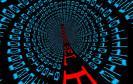 Verschlüsselte Datenverbindungen ermöglichen Fingerprint