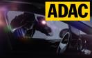 ADAC testet Keyless-Autos