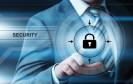 Bitkom und Verfassungsschutz kooperieren bei IT-Security