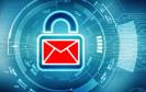 ProtonMail launch