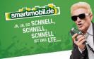 Smartmobil LTE-Allnet-Flatrates