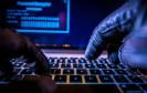 Hacker-Angriff auf Unternehmen