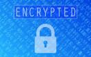Verschlüsselung mit Cryptomator
