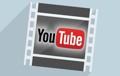 Aus YouTube-Videos animierte GIF-Bilder machen