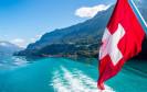 Schweizer Unternehmen auf der CeBIT zufrieden