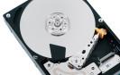 Toshiba Electronics Europe: HDD- und SSD-Laufwerke der Enterprise-Klasse