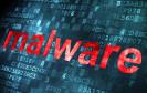Signierte Malware