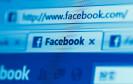 Betrug bei Facebook
