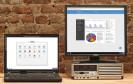 Cloudready OS auf alten PCs