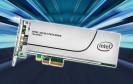 Intel-PCI-Express-SSD