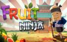 Fruit Ninja ist heute kostenlos im Amazon App-Shop erhältlich.