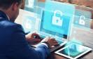 Datenschutz Online-Handel