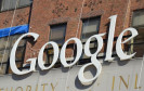 Google-Sitz in New York